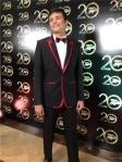 star magic ball3