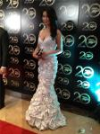 star magic ball5