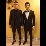 star magic ball6