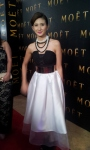 star magic ball7