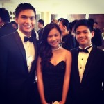 star magic ball8
