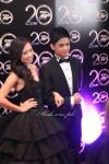 star magic ball9