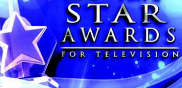 26th Star Awards for TV of 2012 Nominees Revealed!