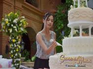 SUDDENLY ITS MAGIC BEHIND THE SCENES erich gonzales