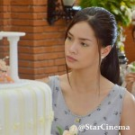 SUDDENLY ITS MAGIC BEHIND THE SCENES erich gonzales3