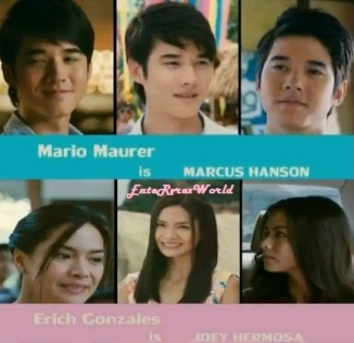 suddenly its magic trailer erich and mario