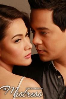 the mistress movie bea and john lloyd