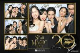 xstarmagicball2012 44 kathniel and others