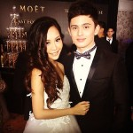 xstarmagicball2012 49 james and ericka