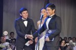 xstarmagicball2012 72 COCO AND MATTEO