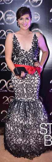 zzstar magic ball 2012 dimples