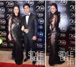 zzstar magic ball 2012 melissa r