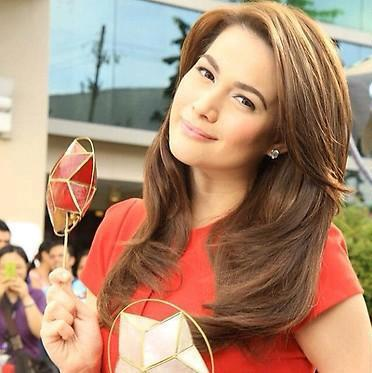 abs-cbn christmas station2012 0 bea