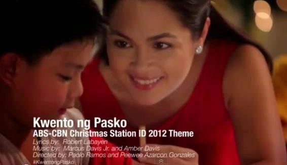 abs-cbn christmas station2012 0 juday