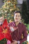 abs-cbn christmas station2012 john lloyd