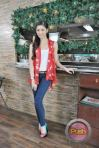 abs-cbn christmas station2012 kim 0 chiu