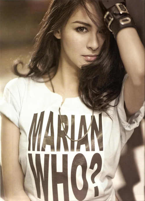 MarianRivera