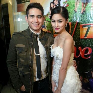 Fans are craving for more KimeRald!!