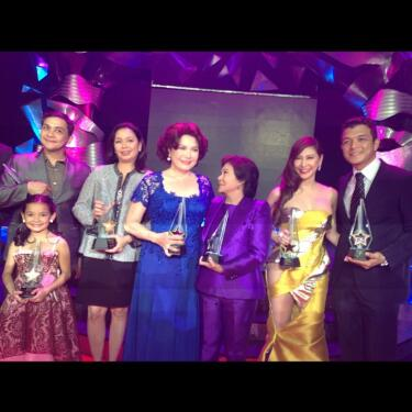 PMPC STAR AWARDS FOR TV 2012 WINNERS3