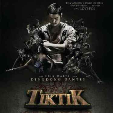 Tiktik-The-Aswang-Chronicle