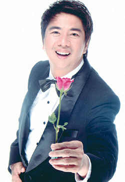 Willie-Revillame transfer to abs-cbn again or gma