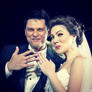 zoren-carmina wedding photos3