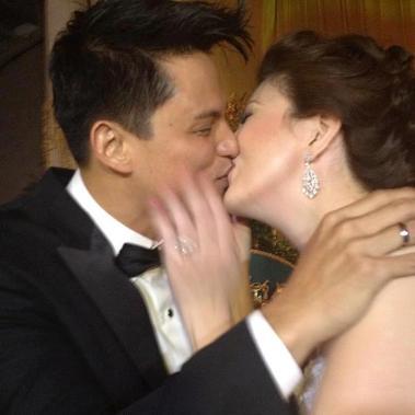 zoren-carmina wedding photos4