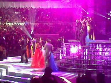 11abscbn christmas special 2012 photo2