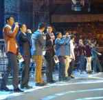 abs-cbn christmas special 2012 leading men