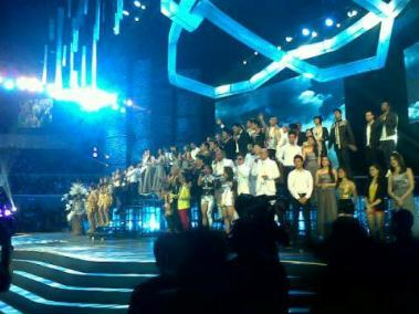 abs-cbn christmas special 2012 PHOTO2