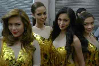 abs-cbn christmas special 2012 pic erich kim maja megan