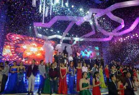 abs-cbn christmas special 2012 pic kapamilya stars2
