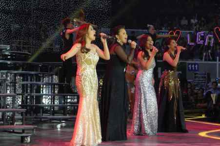 abs-cbn christmas special 2012 pic sarah g angeline