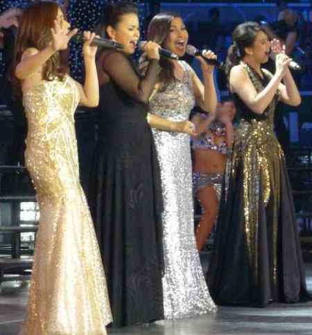 abs-cbn christmas special 2012 picsarah g angeline zsa