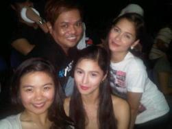 abs-cbn christmas special 2012