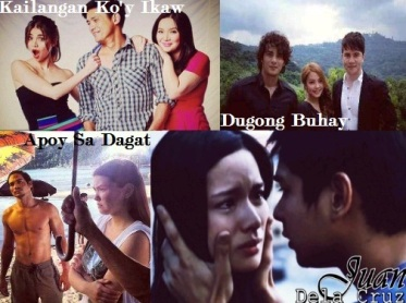 abs-cbn new tv shows for 2013 juan dela cruz2