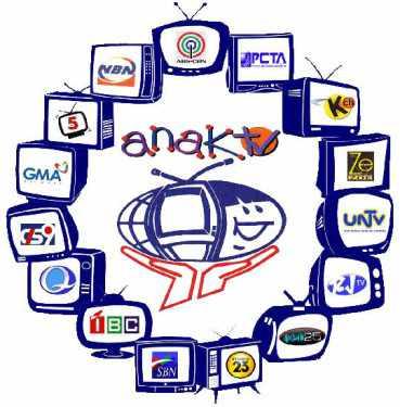 anaktv2012 full list of winners