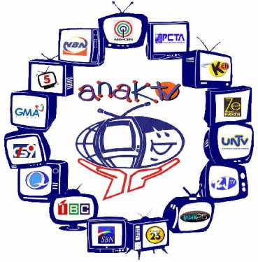 anaktv2012 full list of winners