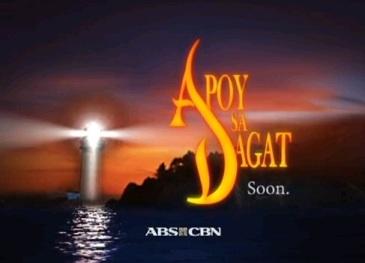 apoy sa dagat piolo angelica trailer4