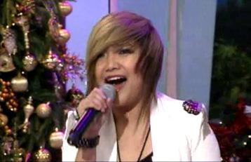 12/10/12 - Magnus Today - What Non-Fans Learned About Charice Charice-pusong-bato