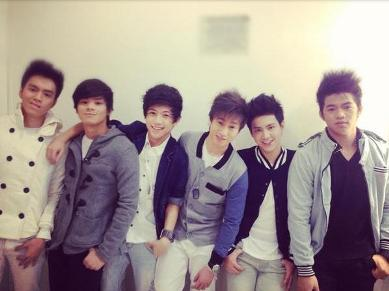 chicser scandal