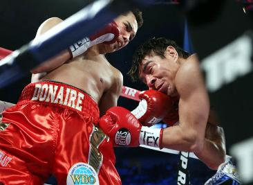 donaire knocks out arce2