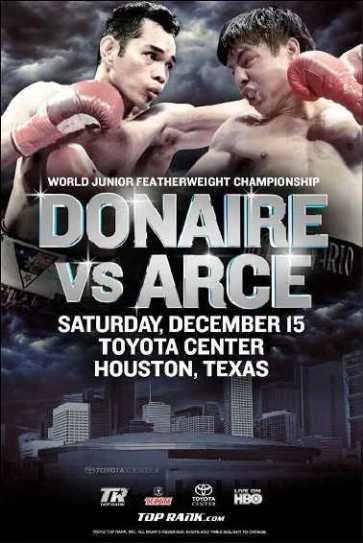 donaire_vs_arce_LIVE STREAM