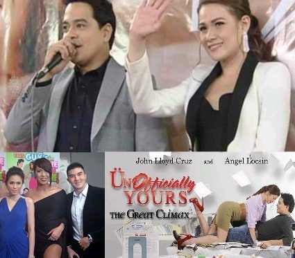 highest grossing filipino films of 2012