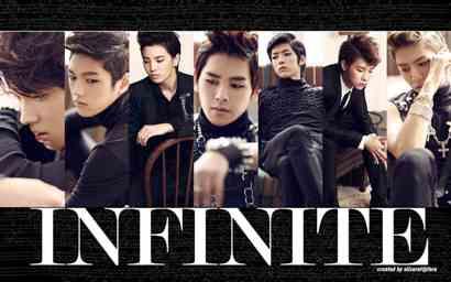 INFINITE-Wallpaper-infinite-32421287-1280-800