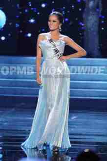 janine-tugonon-official-evening-gown2