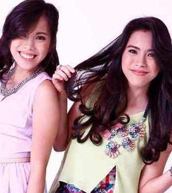 joj and jai