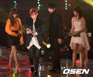 melon music awards 2012 winners hyuna