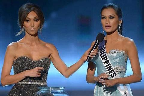miss philippines universe 2012 q & a2