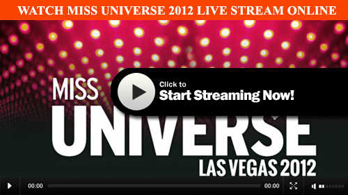 miss universe 2012 live streaming2